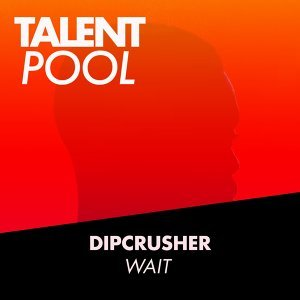 Dipcrusher 歌手頭像