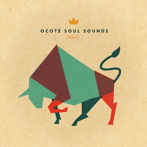 Ocote Soul Sounds 歌手頭像