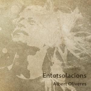 Albert Oliveres 歌手頭像
