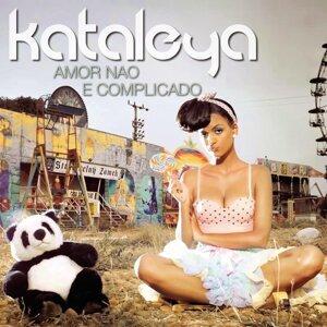 Kataleya 歌手頭像