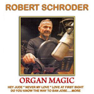 Robert Schroder 歌手頭像