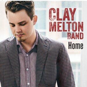 Clay Melton Band 歌手頭像