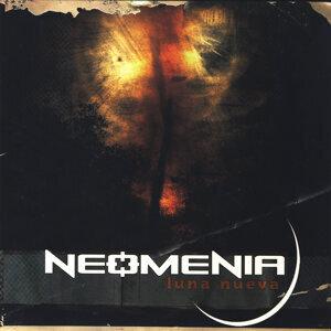 Neomenia