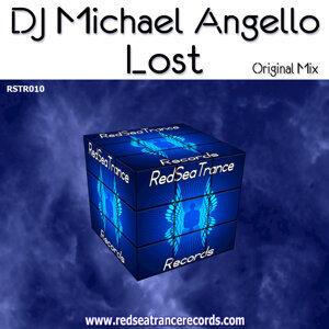 Dj Michael Angello 歌手頭像