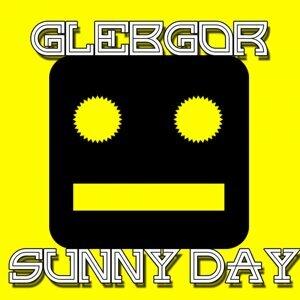 Glebgor 歌手頭像