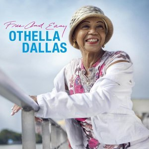 Othella Dallas 歌手頭像