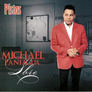 Michael Paniagua 歌手頭像