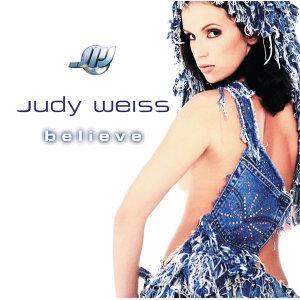 Judy Weiss