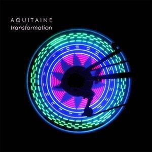 Aquitaine 歌手頭像
