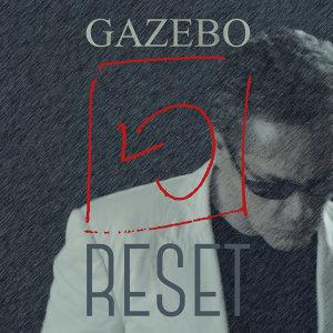 Gazebo 歌手頭像