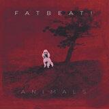 Fatbeat!