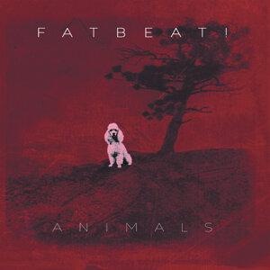 Fatbeat! 歌手頭像