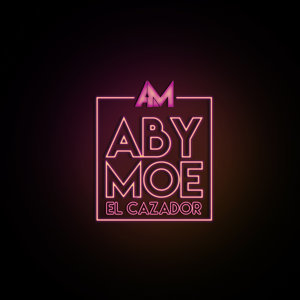 Aby Moe 歌手頭像