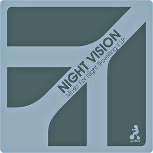 Night Vision 歌手頭像