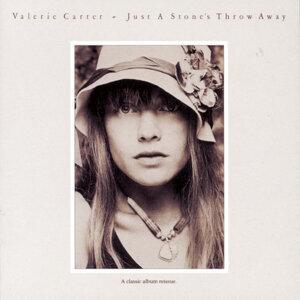 Valerie Carter 歌手頭像