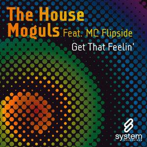The House Moguls Feat. MC Flipside 歌手頭像