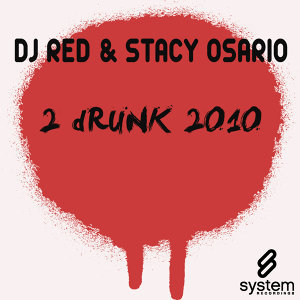 DJ Red & Stacy Osario 歌手頭像