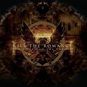 Kill The Romance