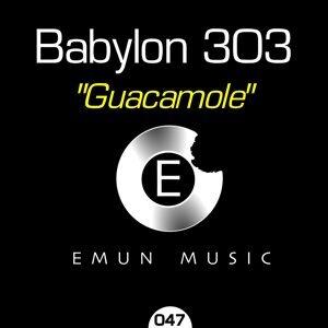 Babylon 303 歌手頭像