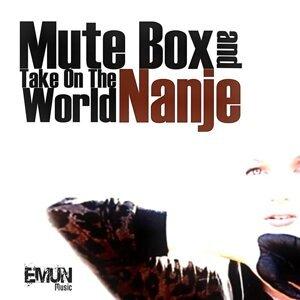 Mute Box & Nanje 歌手頭像