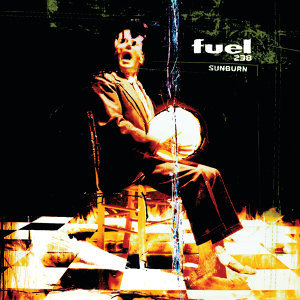 Fuel 238 歌手頭像