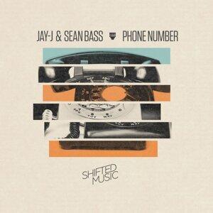 Jay-J, Sean Bass 歌手頭像