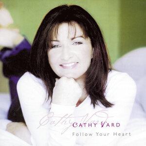 Cathy Vard 歌手頭像