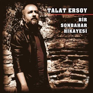 Talat Ersoy 歌手頭像