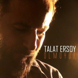 Talat Ersoy 歌手頭像