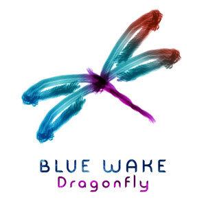 Blue Wake 歌手頭像