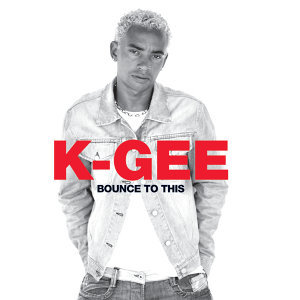 K-Gee 歌手頭像
