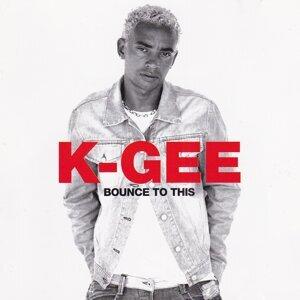 K-Gee