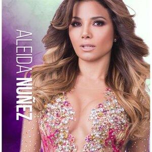 Aleida Nuñez 歌手頭像
