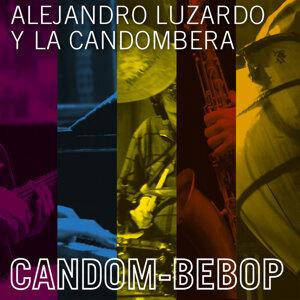 Alejandro Luzardo, La Candombera 歌手頭像