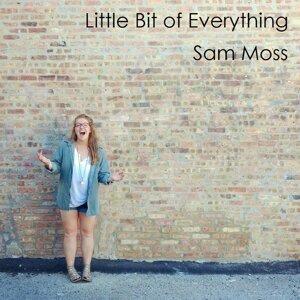 Sam Moss