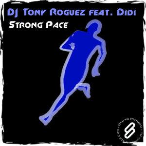 DJ Tony Roguez featuring Didi, DJ Tony Roguez 歌手頭像