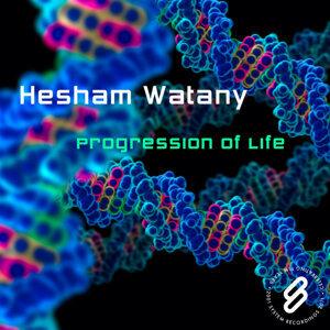 Hesham Watany 歌手頭像