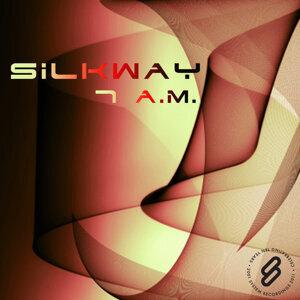 Silkway 歌手頭像