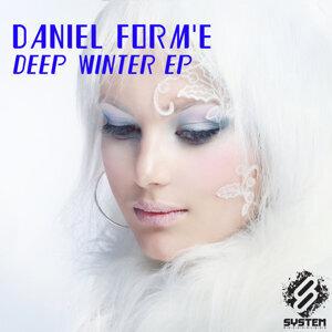 Daniel Form'e 歌手頭像