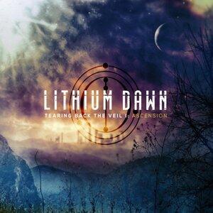 Lithium Dawn 歌手頭像