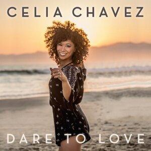 Celia Chavez 歌手頭像
