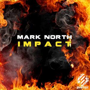 Mark North 歌手頭像