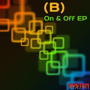 (B) 歌手頭像