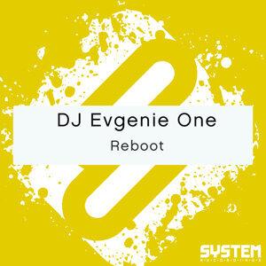 DJ Evgenie One 歌手頭像