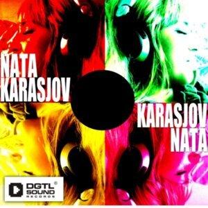 Karasjov 歌手頭像