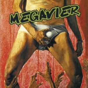 Megavier 歌手頭像