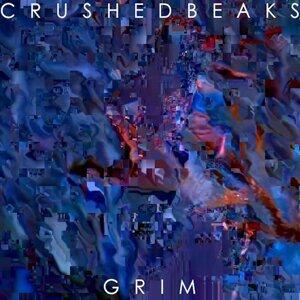 Crushed Beaks