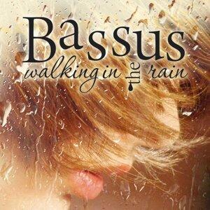 Bassus & Marika B 歌手頭像