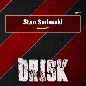 Stan Sadovski 歌手頭像