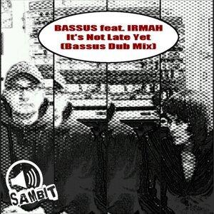 Bassus, Irmah 歌手頭像